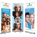 Roll-Up-Display-Banners